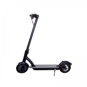 8.5 Inch Aluminum Alloy Scooter